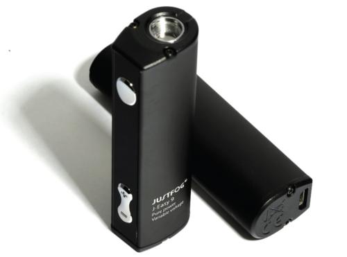 justfog-batterie-q16.png